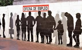 Subsidio desempleo Empleados de Hogar COVID19