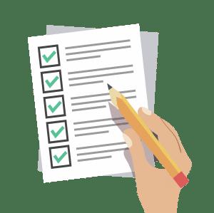Guia GVA medidas a partir del día 18/05/2020 aplicación FASE 1